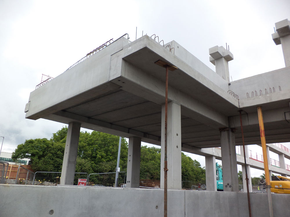 images/galwayclinic/Cantilever-Beams.jpg